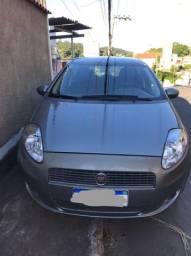 Fiat Punto 1.6 16v essence