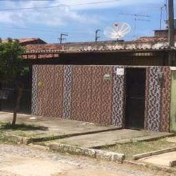 Aluga-se casa em Rio doce- Olinda