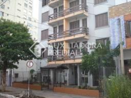 Apartamento à venda com 2 dormitórios em Floresta, Porto alegre cod:260186