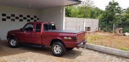 Ranger Cabine Estendida Completa CE Turbo Diesel 4x4
