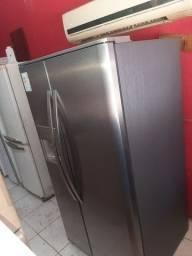 Vendo geladeira sayd by sayd