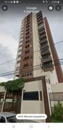 Alugo lindo Apartamento em Cuiabá, Bairro do Araés, andar alto.