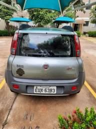 Venda Fiat Uno