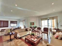 Apartamento na Praia, confortável, 4 suítes + Suíte de empregada, Lazer, 3 vagas, Pitangue