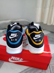 Nike Air Max 90 Shangai - City Collection 42