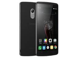 Vendo celular Lenovo