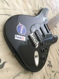 Guitarra Elétrica Shelby