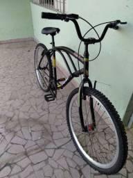 Pit bike aro 26 TOP