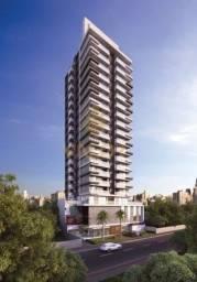 Excelente Lançamento - 2 Suítes - 83 m² - Fazenda - Itajaí/SC