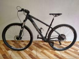 Bike aro 29 Oggi 7.4