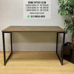 Mesa para escritorio Home Office