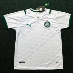 Camisas de time 1ª Linha / Maracanaú