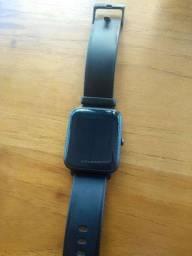 Relógio amazfit