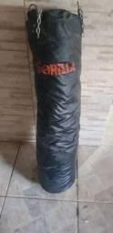 Saco de pancada Gorilla