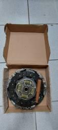 Kit Embreagem Renault Master 2.3 / 2.5 16V, Novo e original ( Aceito cartão)
