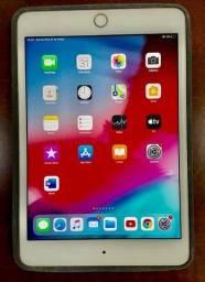 iPad 4 Mini 32 GB