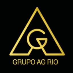 Loja AgRioCar contrata Vendedoras