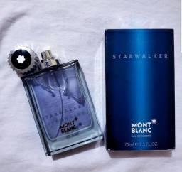 Perfume Montblanc STARWALKER 75ml