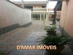 DI-216: Casa para Venda - bairro Bairro de Fátima - Volta Redonda/RJ