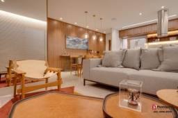Título do anúncio: Apartamento à venda com 2 dormitórios em Setor oeste, Goiânia cod:24065