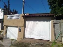 Casa à venda com 3 dormitórios em Vila jardim, Porto alegre cod:131284