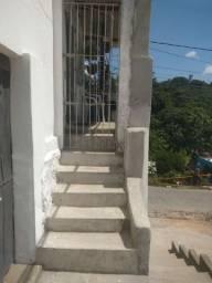 Aluga-se casa em Floriano-Jaboatão