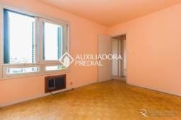 Apartamento à venda com 2 dormitórios em Partenon, Porto alegre cod:277689