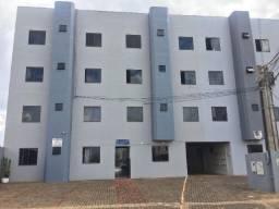 Aluga-se apartamento de 1 quarto próximo á fag - prédio não possui condomínio
