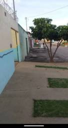 11 Vendo casa em setiba Guarapari