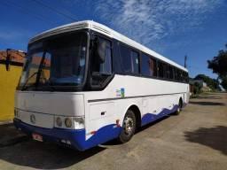 Vendo Ônibus O400 Mercedão 447