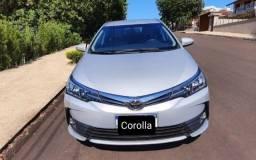 Corolla 16v multi drive s