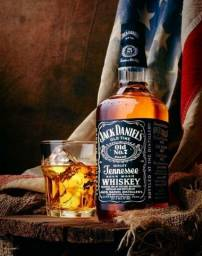 Jack Daniel's, 1L
