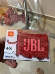 JBL Go3 mini