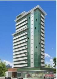 Sala para alugar, 52 m² por R$ 2.500/mês - Zona 01 - Maringá/PR