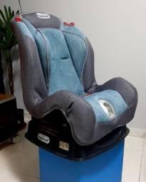 Cadeira para auto Burigotto Neomatrix