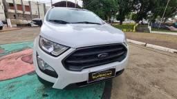 Ford Ecosport Freestyle 1.5 17/18 AUTO