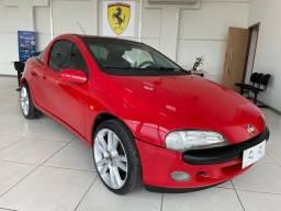 Título do anúncio: Chevrolet Tigra 1.6