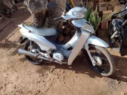 Web 100 cc Atrasadinha