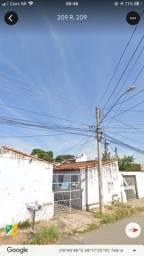 Vende casa setor Coimbra