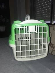 Caixa de transporte animal *pequena