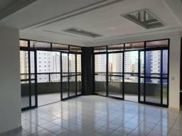 Lindo Apartamento em Manaíra Cd: Mozart, de 03 Qts S/02 suites