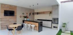 LP/ Casas em unidades isoladas - Casa Verde e Amarela - Use FGTS