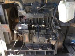 Motor yanmar ab2 36
