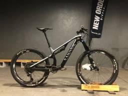 Bike Canyon Neuron 9.0 2020