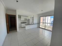Título do anúncio: Apartamento com 3 dormitórios à venda, 74 m² por R$ 330.000,00 - Jardim Atlântico - Goiâni