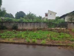 Terreno em Mamborê