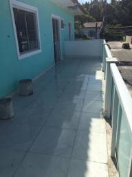 Alugo casa 3 quartos em Jacaraípe - com fino acabamento