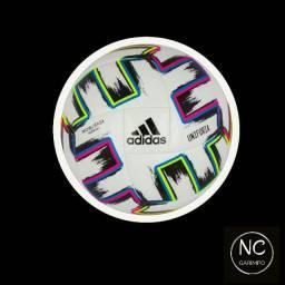 Bola de Futsal - Penalty e Adidas