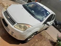 Fiesta Sedan 2009 - Bem abaixo da fipe! Pra vender logo!