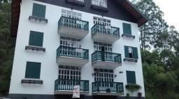 Apartamento Condomínio Serraville